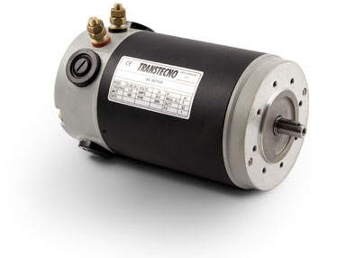 Products motordrives australia pty ltd dc motors 12 24 180 volt dc 24 volt motors